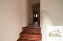 Treppe Einliegerwohnung