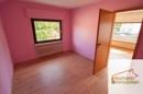 Schlafzimmer Einliegerwohnung