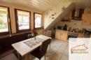 Küche 1.OG