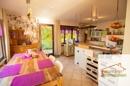 Küche und Esszimmer1