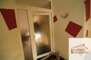 Eingang Wohnung 1.OG