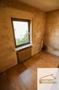 weiteres Schlafzimmer1