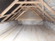 Dachboden Anbau