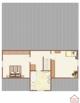 immoGrafik_273650076005-Treptower - Plan 5_DIN_A4_INTERNET