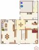 immoGrafik_273650076006-Treptower - Plan 6_DIN_A4_INTERNET