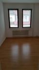 Zimmer 1 (3)