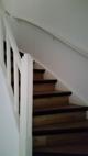 Treppenaufgang (1)