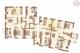 immoGrafik_273650087003-Marssel - Plan 3_DIN_A4_INTERNET