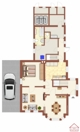 immoGrafik_273650085001-Hauptstr - Plan 1_DIN_A4_INTERNET