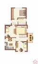 immoGrafik_273650085002-Hauptstr - Plan 2_DIN_A4_INTERNET
