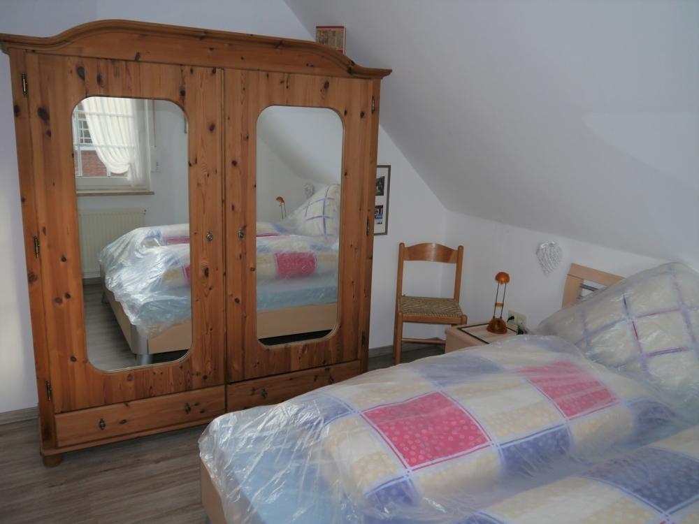 FeWo1_Schlafzimmer