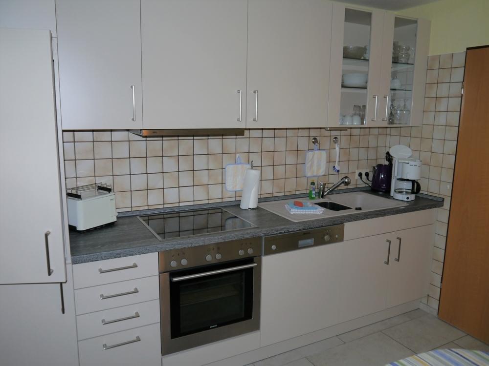 FeWo2_Küche