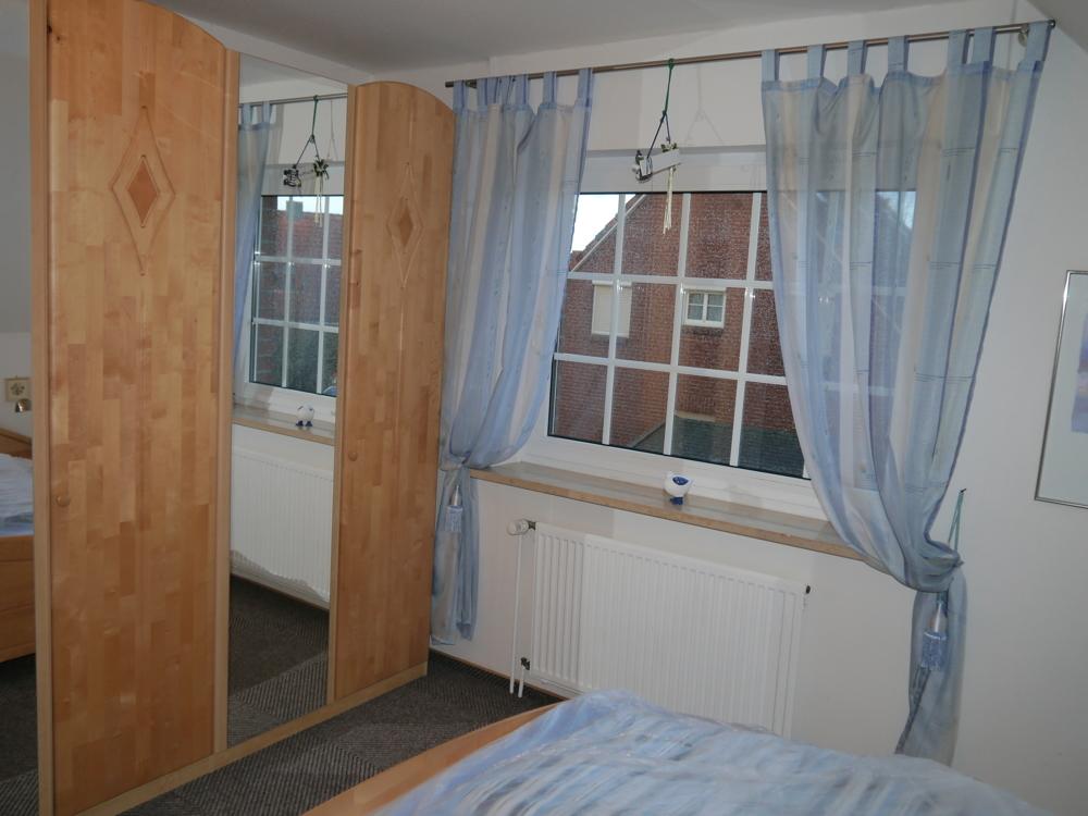 FeWo2_Schlafzimmer