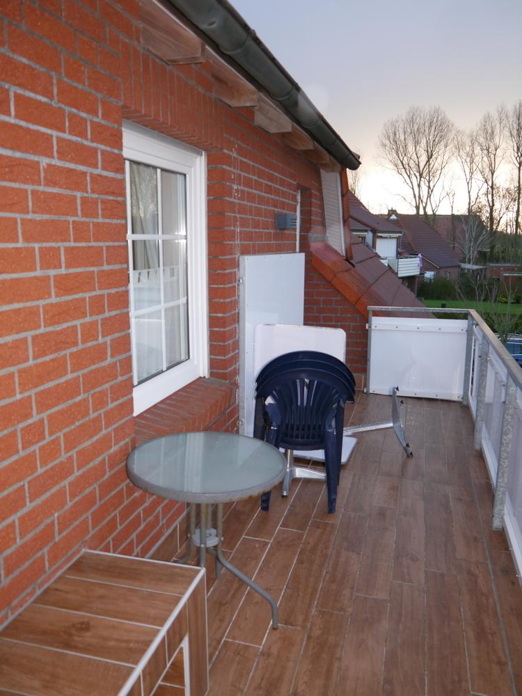 FeWo1und2_Balkon