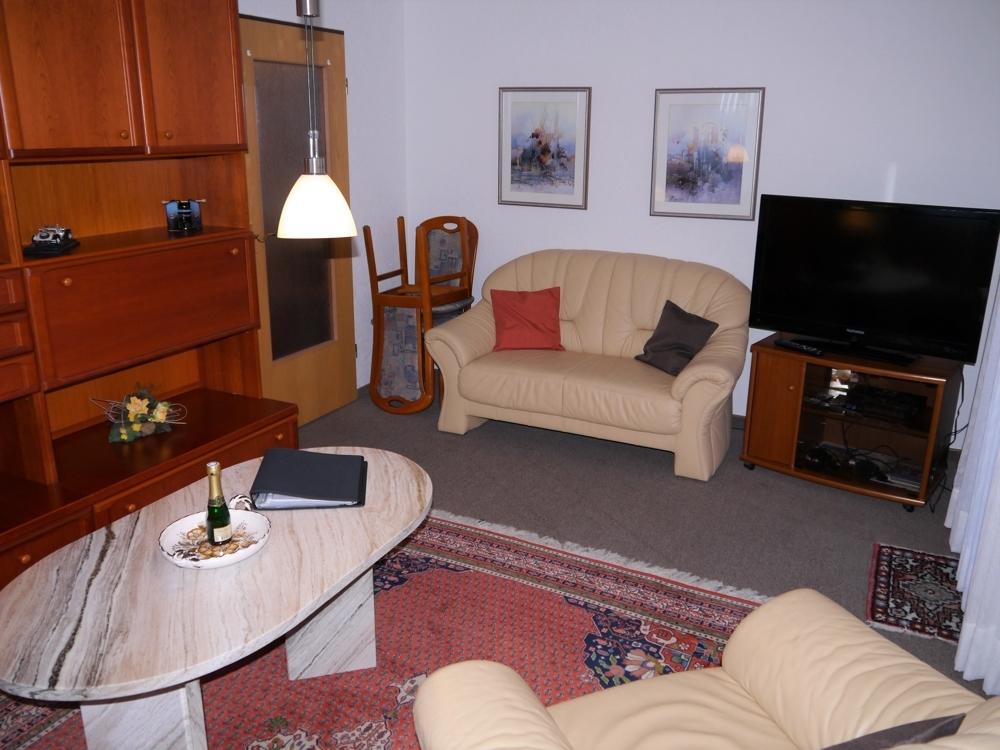 FeWo2_Wohnzimmer