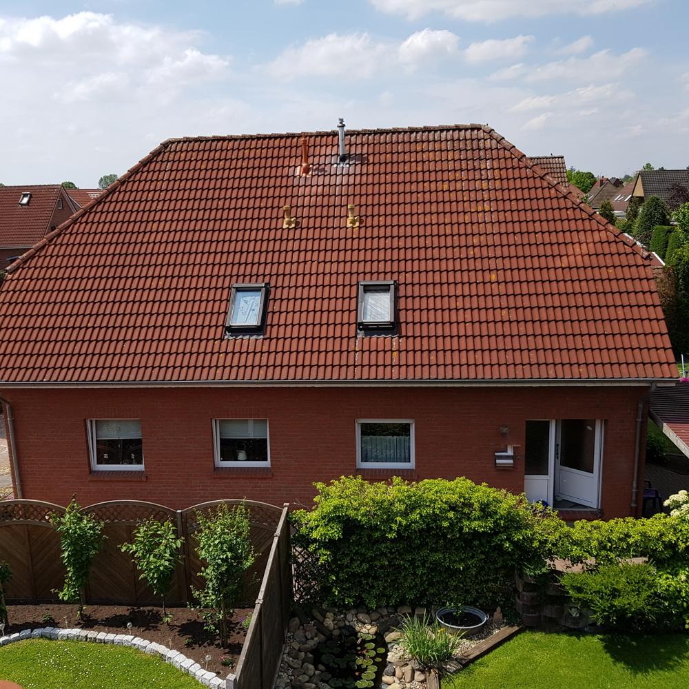 Doppelhaus gesamt_Bildgröße ändern