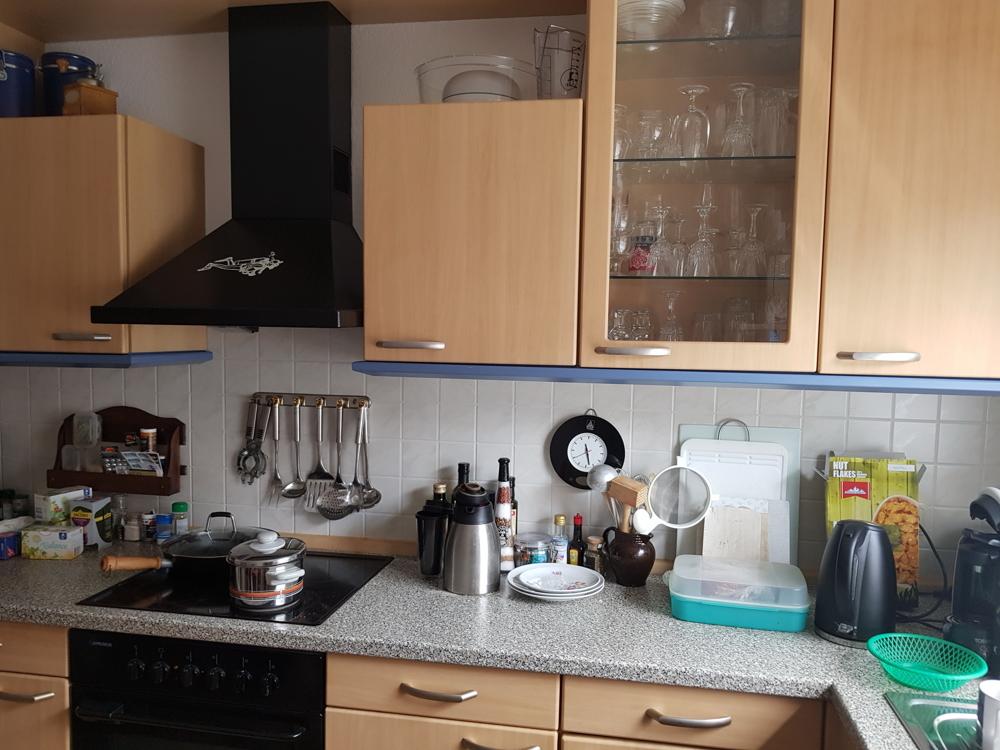 Küche 2_Bildgröße ändern