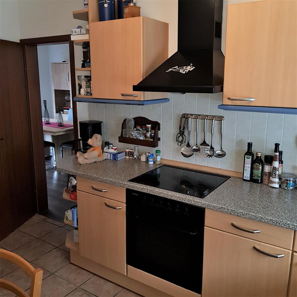 Küche 3_Bildgröße ändern
