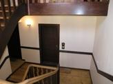0020-Treppenhaus