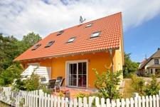 Ferienhaus_Lilly-Breege