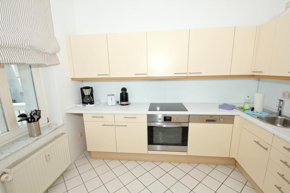 RSE03-Küche