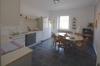 Wohnküche-Obergeschoss