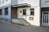Am Ort: Grieche-Restaurant