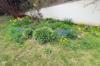 Blumen-Beet