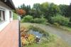 Blisck-Balkon-Nachbar