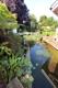 Garten+Wasser