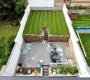 Garten+Terrasse