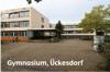 Gymnasium-Ueckesdorf