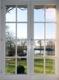 Fenster+Teich