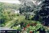 Blick von Dach-Terrasse