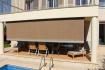 P07268_Haus_Pool_Meerblick_Cala-Murada_16