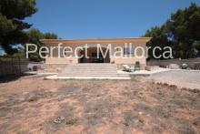 PM07127 Haus Calas de Mallorca 1