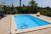P07270_Finca_Espinagar_Pool_20