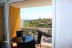 P07271_Apartment-Dachterrasse-Meerblick-Pool_Calas-de-Mallorca_02