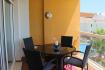 P07271_Apartment-Dachterrasse-Meerblick-Pool_Calas-de-Mallorca_05
