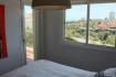 P07271_Apartment-Dachterrasse-Meerblick-Pool_Calas-de-Mallorca_06