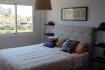 P07271_Apartment-Dachterrasse-Meerblick-Pool_Calas-de-Mallorca_07