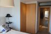 P07271_Apartment-Dachterrasse-Meerblick-Pool_Calas-de-Mallorca_09