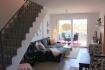 P07271_Apartment-Dachterrasse-Meerblick-Pool_Calas-de-Mallorca_10