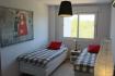 P07271_Apartment-Dachterrasse-Meerblick-Pool_Calas-de-Mallorca_11
