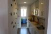 P07271_Apartment-Dachterrasse-Meerblick-Pool_Calas-de-Mallorca_13