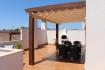 P07271_Apartment-Dachterrasse-Meerblick-Pool_Calas-de-Mallorca_14