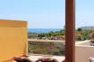 P07271_Apartment-Dachterrasse-Meerblick-Pool_Calas-de-Mallorca_16