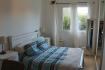 PM07275_Haus_Pool_Garten_Cala-Murada_07