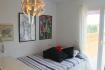 PM07275_Haus_Pool_Garten_Cala-Murada_09