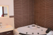 PM07275_Haus_Pool_Garten_Cala-Murada_11